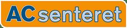 Bedriftens logo